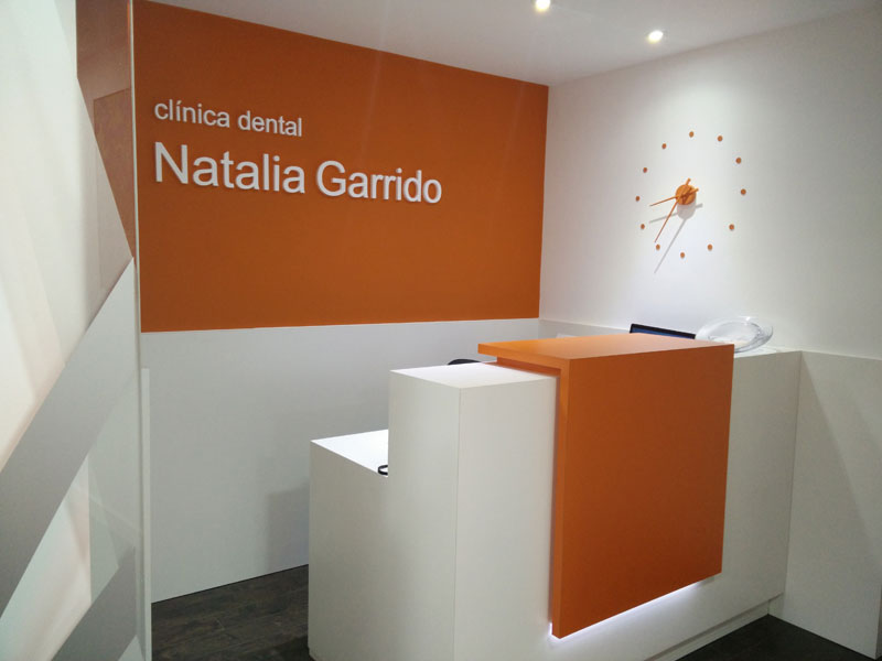 clinica_dental_natalia_garrido01