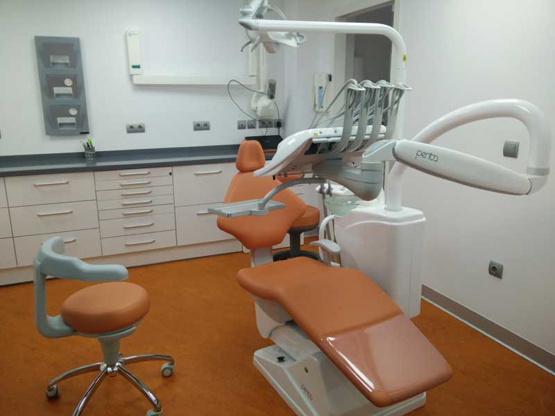 clinica_dental_natalia_garrido05
