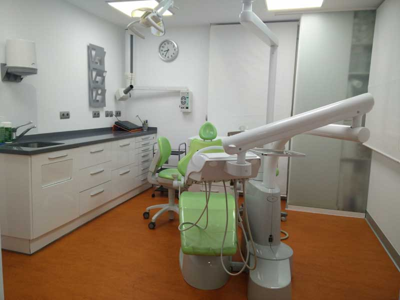 clinica_dental_natalia_garrido07