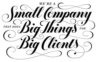 small-company